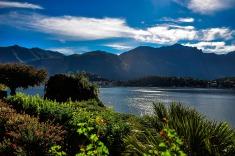 lake-como-261111
