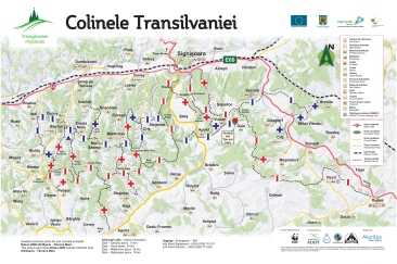 trasee-colinele-transilvaniei-copyright-asociatia-mioritics