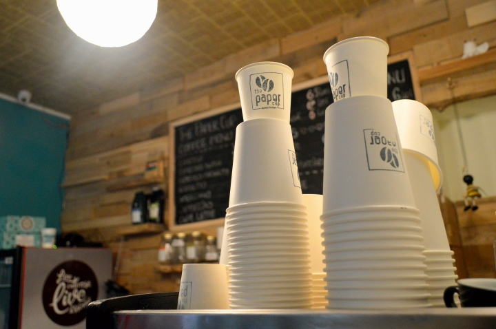 the-paper-cup1