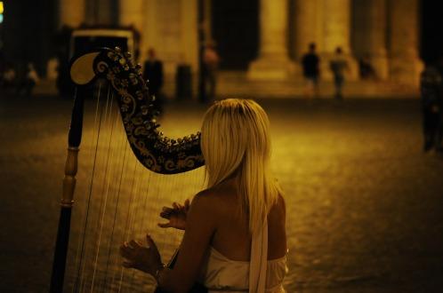 harp-384557_1920.jpg