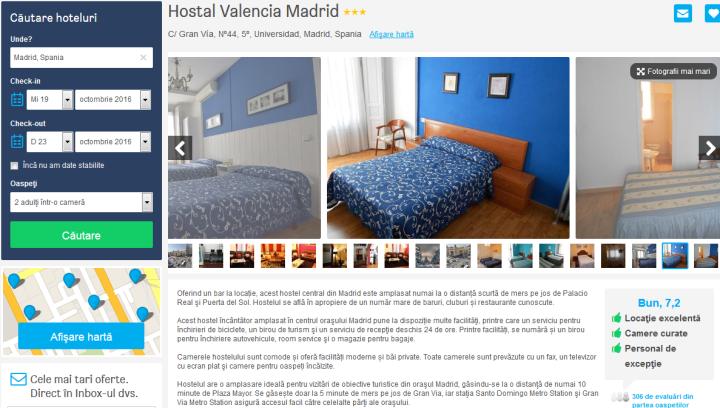 Madrid_centru.png