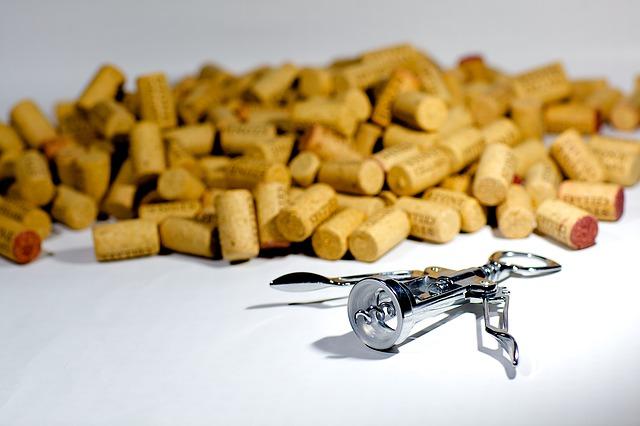 corks-640362_640