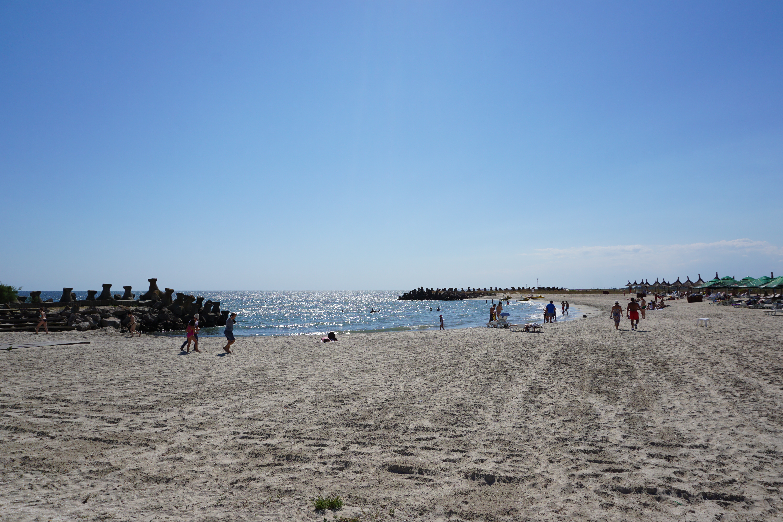 Gura Portitei -plaja.JPG