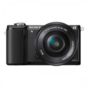 sony-alpha-a5000-kit-ilce-5000l-b-sel16-50mm-31524-369