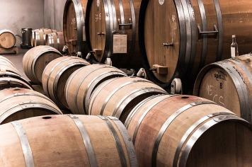 wine-1237340_640