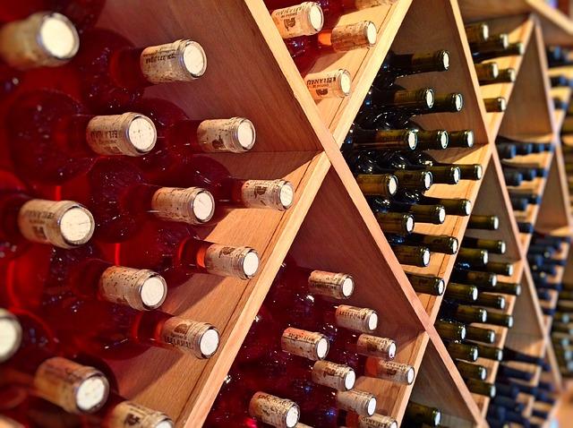 wine-853109_640