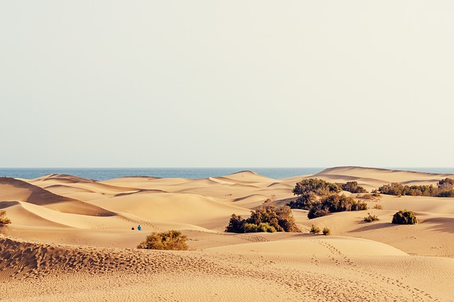 dunes-1646099_640